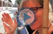 Video Marathon de l'Eurodistrict 25 octobre 2015